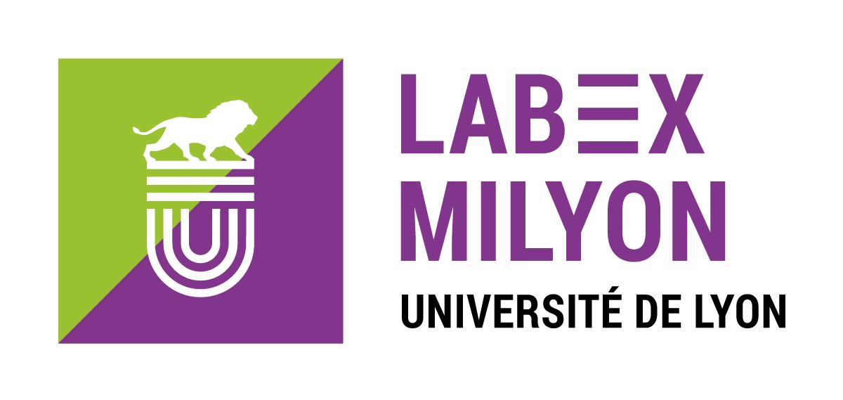 Labex MILYON